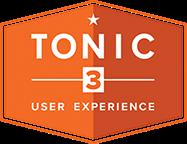 tonic3logo