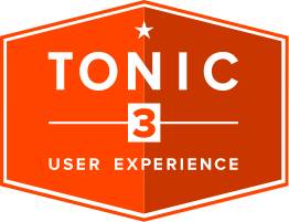 tonic3-logotype-color